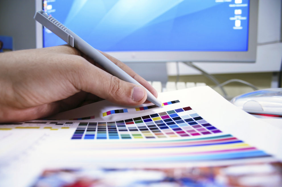 All About the Art of Web Design