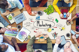 Context Marketing To Win The Digital Market