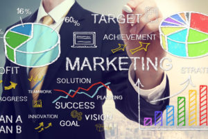 Email Marketing Benefits to Small Businesses