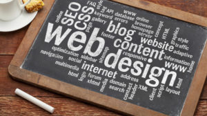 Importance Of Mobile Responsive Website Designing