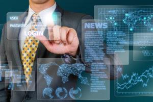 Make Easy Money Through Online Digital Marketing