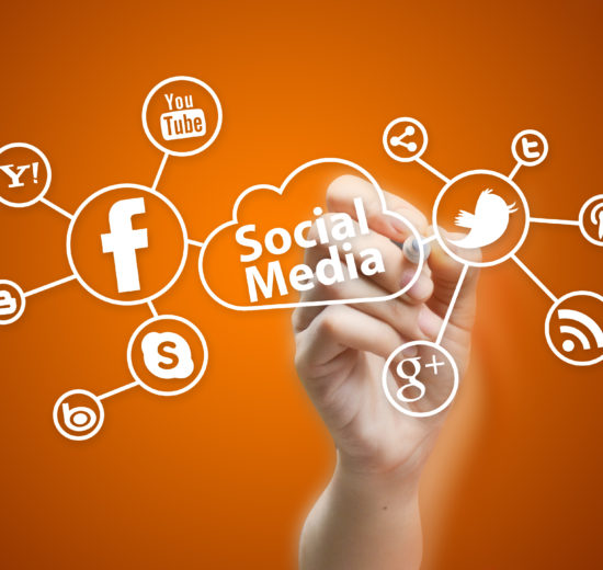 Mobile Marketing: A Blessing for the Digital World
