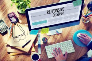 Requisites to Design a Good eCommerce Website