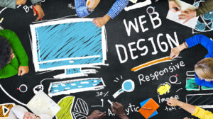 The significance of Web Designing