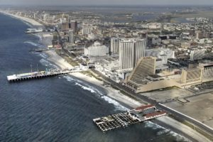 1200px-Atlantic_City,_aerial_view