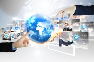 A Bridge Between Business & Customer