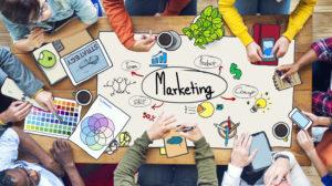 Context Marketing To Win The Digital Market