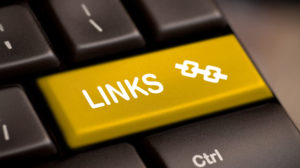 Learn to Earn Through Link Building Strategy