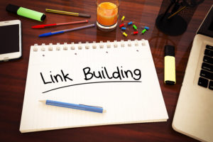 Provide Links to Your Blogs and Online Writing